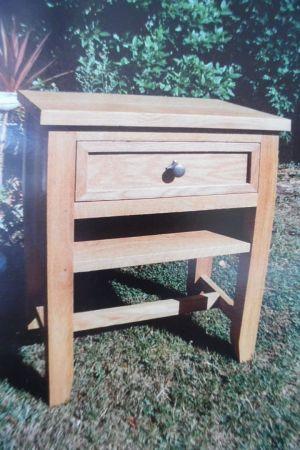 Furniture-22