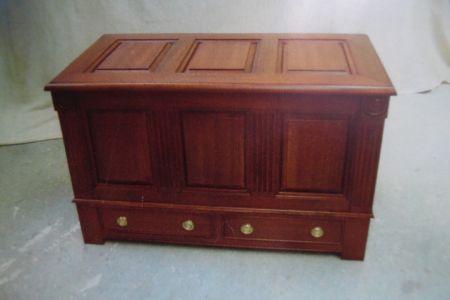 Furniture-23a
