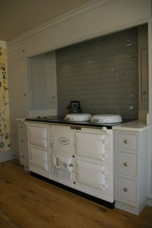 Painted-grey-shaker-kitchen-5