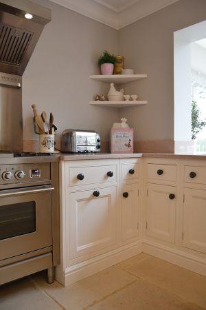 Pink-Kitchen-12