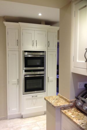 Shaker-kitchen-in-essex-village-3