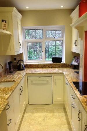 Shaker-kitchen-in-essex-village-5