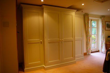 bedrooms-header
