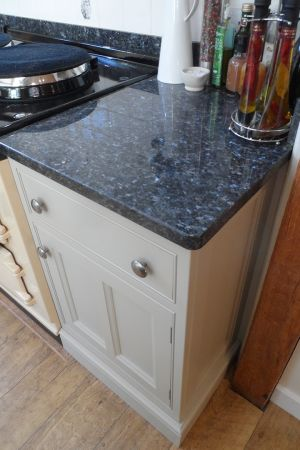 blue-pearl-kitchen-4