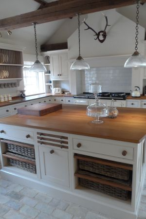 Country-house-kitchen-1
