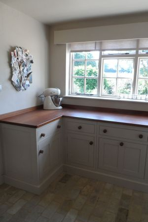 Country-house-kitchen-10