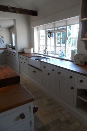 Country-house-kitchen-13