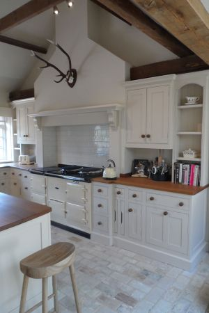 Country-house-kitchen-14