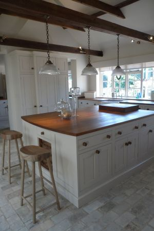Country-house-kitchen-15