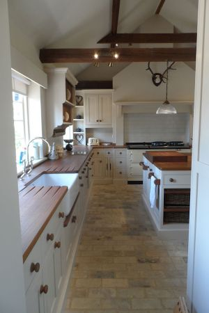 Country-house-kitchen-2
