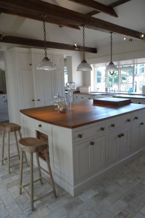 Country-house-kitchen-3