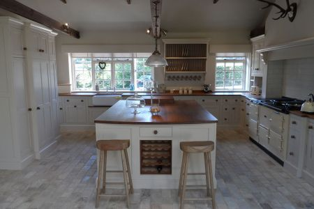Country-house-kitchen-4