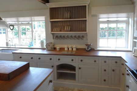 Country-house-kitchen-6