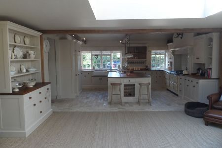 Country-house-kitchen-7