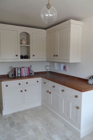 Country-house-kitchen-8