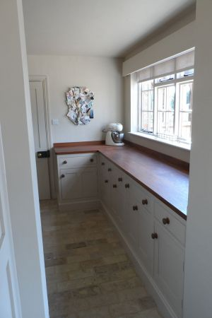 Country-house-kitchen-9