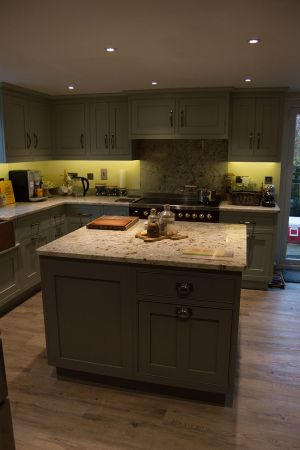 eclectic-kitchen-10