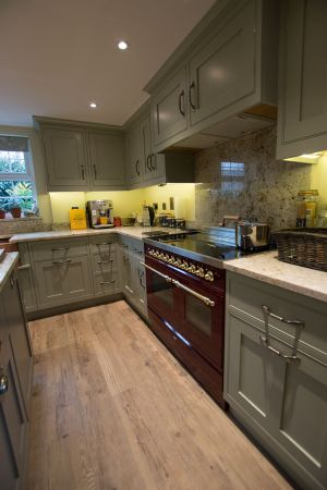 eclectic-kitchen-13