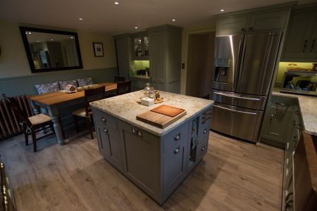 eclectic-kitchen-3