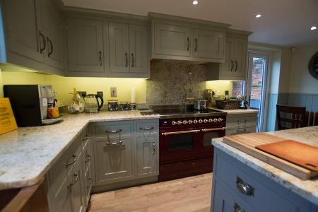 eclectic-kitchen-6