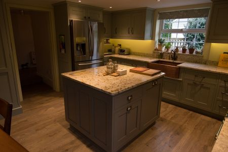 eclectic-kitchen-8