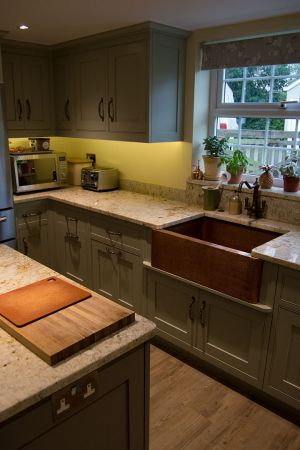 eclectic-kitchen-9