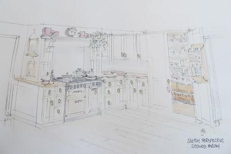 family-kitchen-11