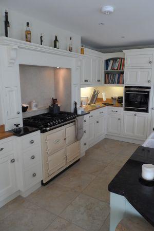 family-kitchen-3