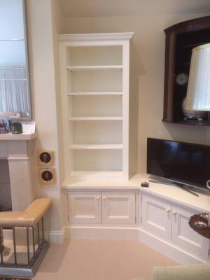 Furniture-27-04-19-c