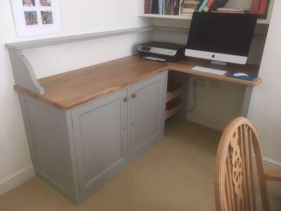Furniture-27-04-19-d