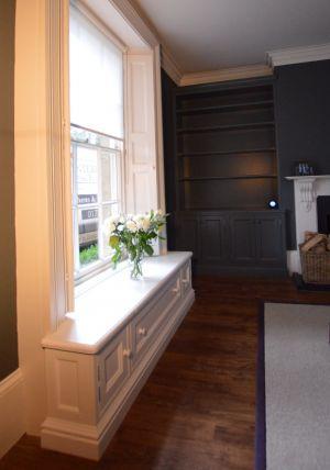 Furniture-27-04-19-l