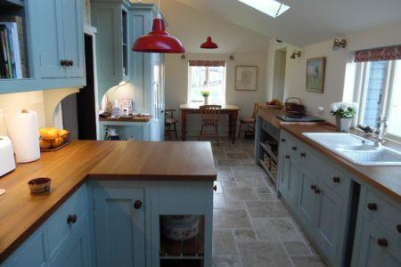 garden-view-kitchen-4