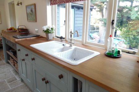 garden-view-kitchen-6