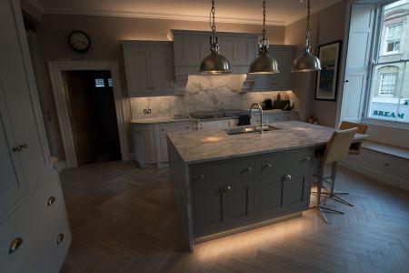 grand-kitchen-14