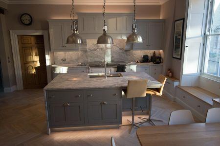 grand-kitchen-19