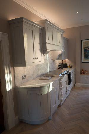 grand-kitchen-6