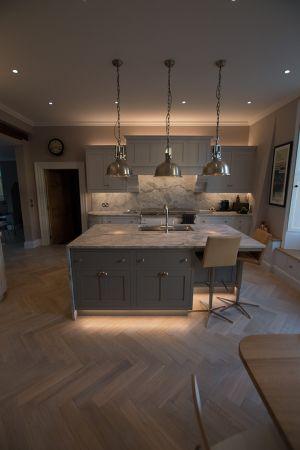 grand-kitchen-9
