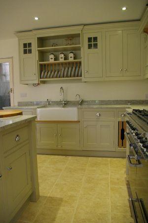 green-shaker-kitchen-6