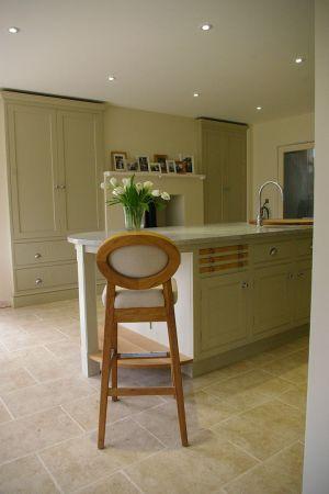 green-shaker-kitchen-8