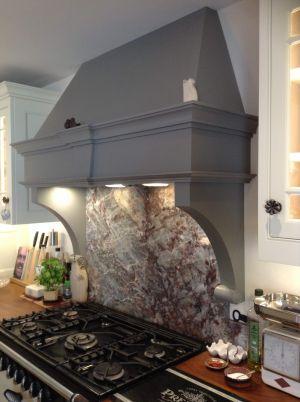 Home-kitchen-a