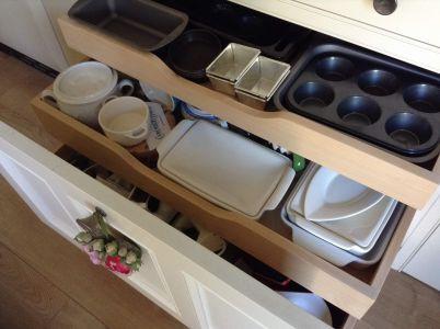 Home-kitchen-f