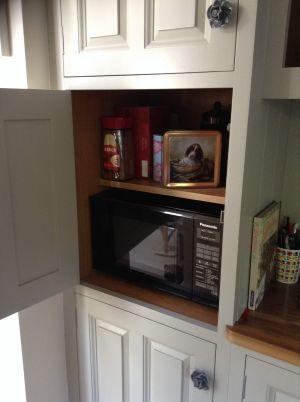 Home-kitchen-h