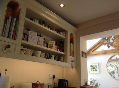 Home-kitchen-l