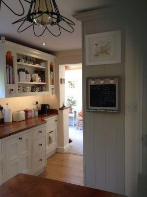 Home-kitchen-m