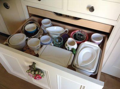 Home-kitchen-n