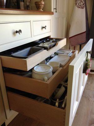 Home-kitchen-o