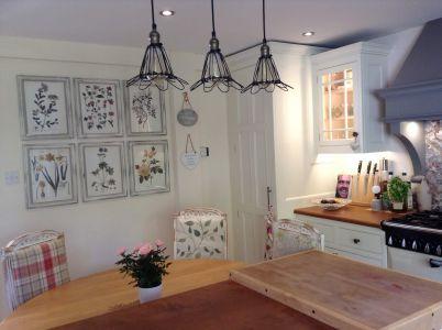 Home-kitchen-t