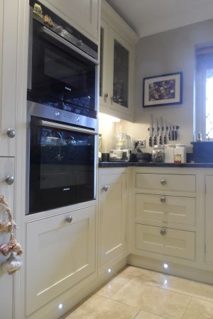 shaker-kitchen-1