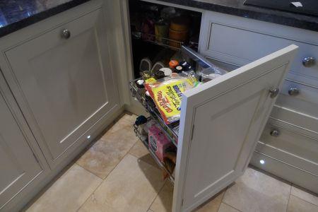 shaker-kitchen-3