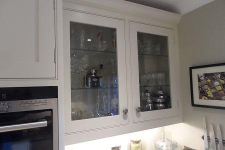 shaker-kitchen-4